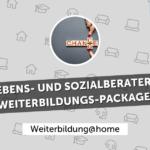 lsb-weiterbildungs-package